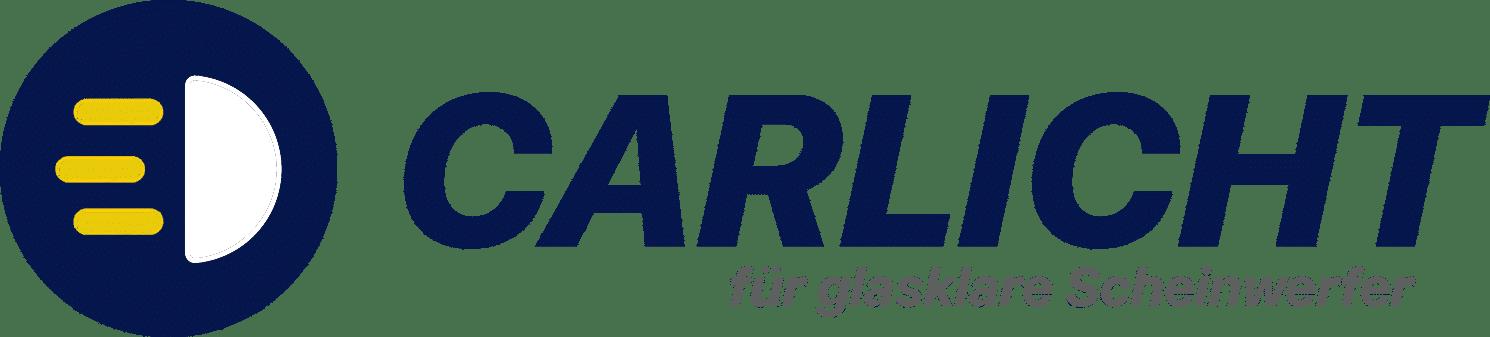 Scheinwerfer Aufbereitung und Versiegelung | by carlicht®